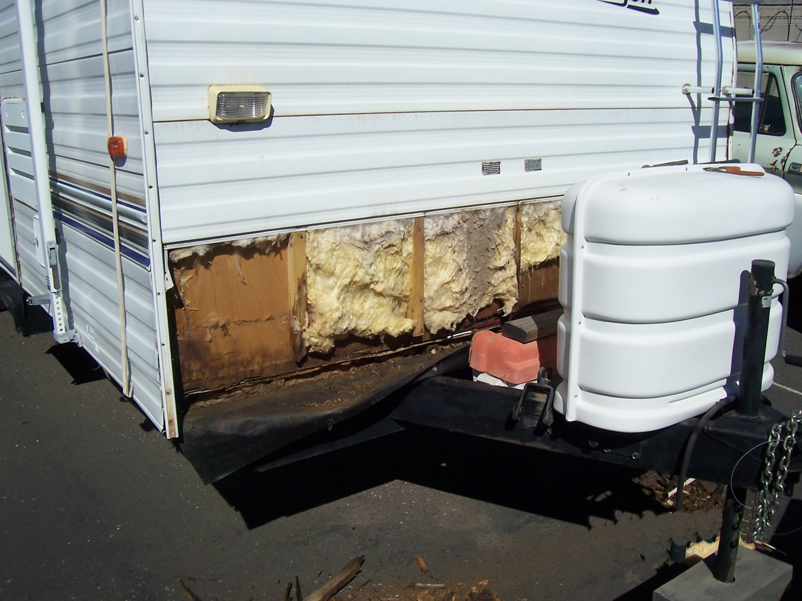 Trailer Front 012