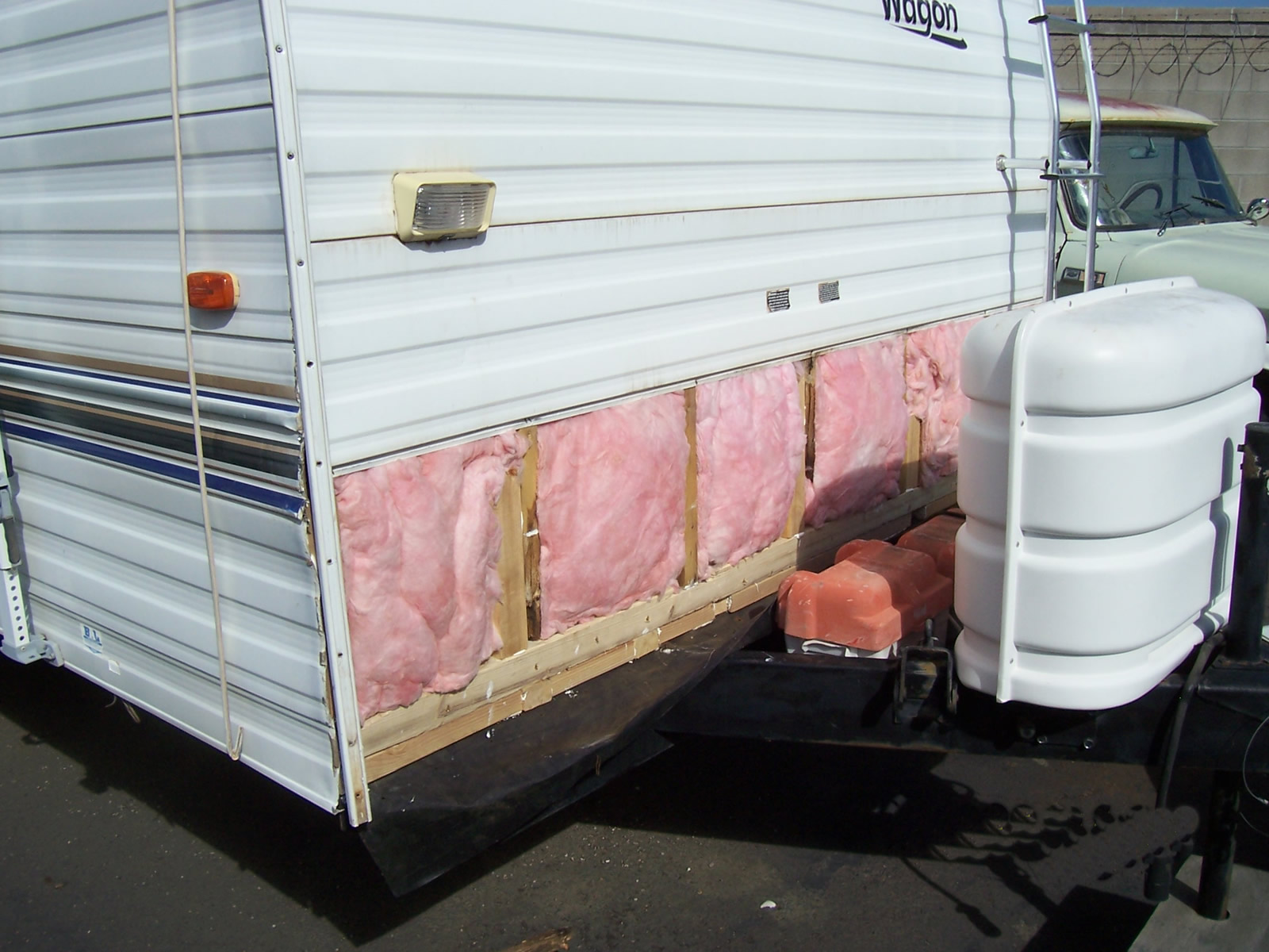 Trailer Front 019