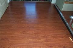 Ginger Floor 001