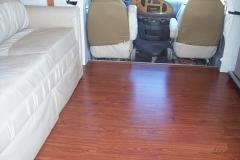 Ginger Floor 002