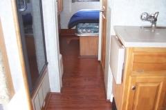 Ginger Floor 005
