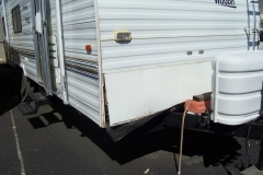 Trailer Front 005
