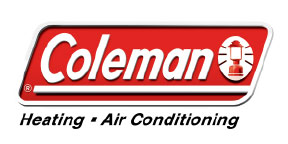 Coleman RV Air Conditioners and Heating